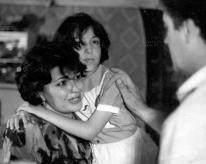 """""""После моей роли в спектакле одна женщина забрала из детского дома своего ребенка, которого бросила"""""""