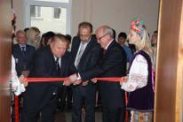 Центр азербайджановедения