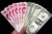 Атака на американский доллар продолжается