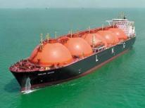 Украина хочет дешевый газ от России