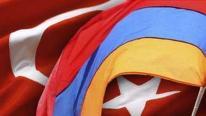 Турция-Армения: откроются ли границы?