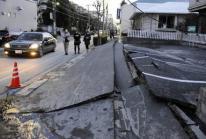 Армянские АЭС как дамоклов меч над регионом