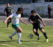 Павлович обещает атакующий футбол