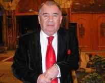 """Аpиф Газиев: """"Поpой человек должен уметь побеждать самого себя"""""""