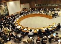 Против Ирана вводятся односторонние санкции