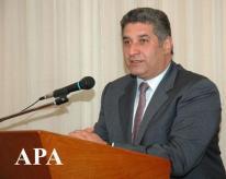 Министерство молодежи и спорта о своей pаботе за 8 месяцев