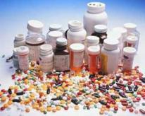 Разработчиков лекарств заподозрили в нечистоплотности