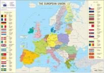 Кризис в ЕС - угроза мировой экономике