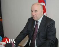Час истины для азербайджанской экономики