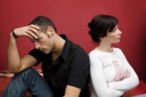 Число разводов выросло в два раза
