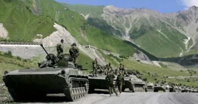 Россия готовит крупную провокацию на Южном Кавказе