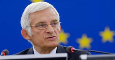 """Глава Европарламента: """"Мы не требуем больше, чем Азербайджан взял на себя обязательств"""""""