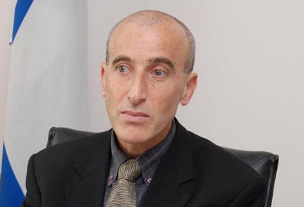 """Михаил Лавон Лотем: """"Нападение на израильских военнослужащих стало полной неожиданностью"""""""