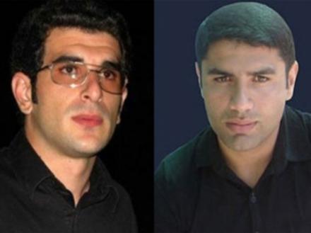 В Иране начинается суд над азербайджанскими поэтами