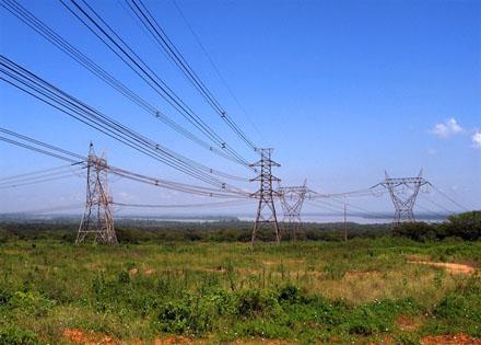 Энергетики готовы к осенне-зимнему сезону