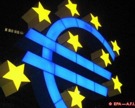 Европа - лидер по скоростному Интернету