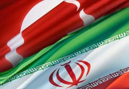 Анкара и Тегеран выходят на тропу войны