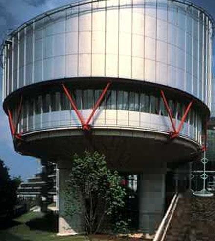 Победа азербайджанцев в Евросуде предрешена
