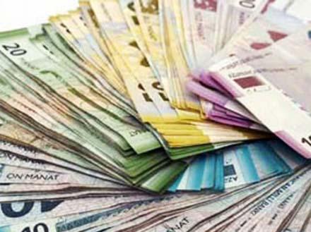 Центробанки стран СНГ стараются добиться устойчивости валюты