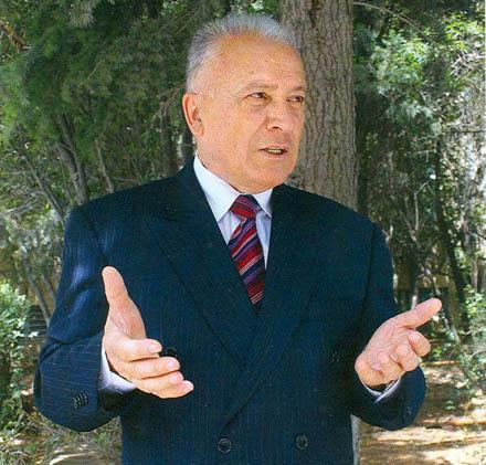 Решена ли в Азербайджане проблема сейсмологического прогнозирования?