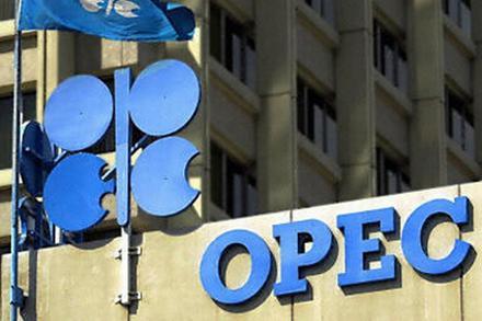 Цены на нефть Азербайджан устраивают