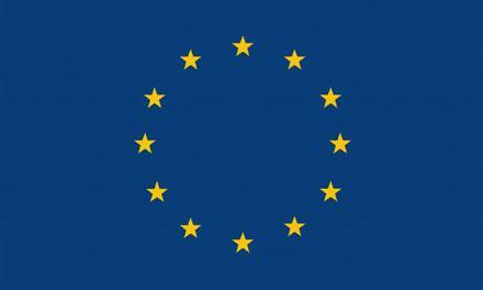 ЕС заигрывает с Кремлем