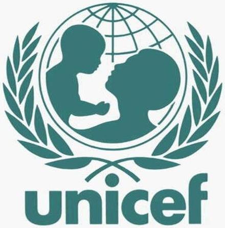 В азербайджанском представительстве UNICEF новый руководитель