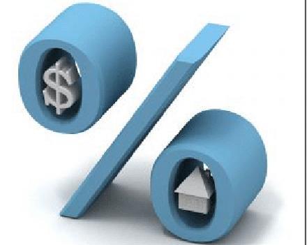 Мировой финансовый кризис бьет по недвижимости