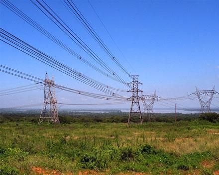 Не начать ли нам приватизацию в энергетическом секторе?