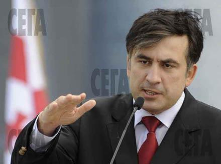 РФ возмущена отменой виз в Грузию для Северного Кавказа