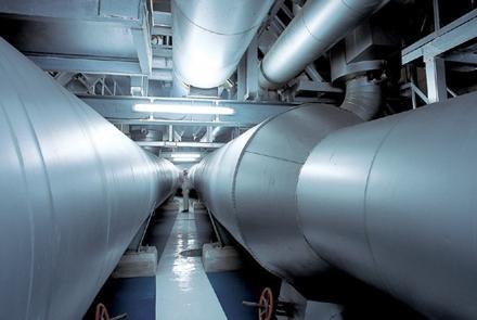Интерес к азербайджанскому газу возрастает