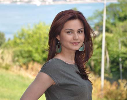 """Нателла Керимова: """"Для меня самое главное - искренность и естественность"""""""