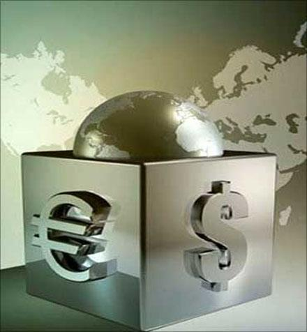 Доллар - пережиток прошлого