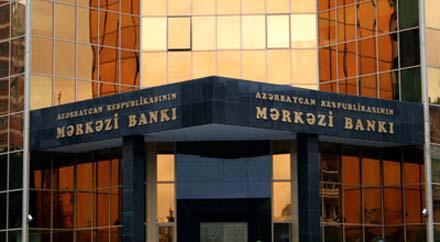 Дюжина азербайджанских банков работает с убытком