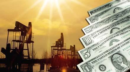 """Азербайджан устраивают цены на """"черное золото"""""""