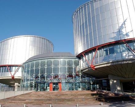 Еще одно решение Евросуда по Азербайджану
