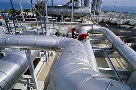 Европа все еще в ожидании азербайджанского газа