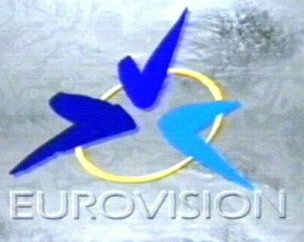 "Азербайджан на ""Евровидении-2010"" представит..."
