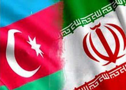 Роль НАТО в обеспечении пограничной безопасности Азербайджана