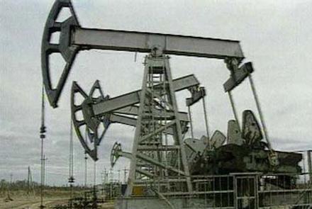 Азербайджан может рассчитывать на солидные поступления от нефти