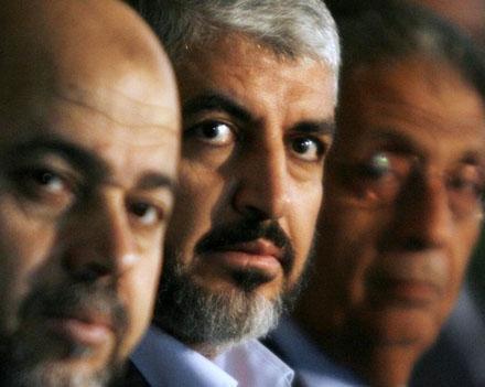 Неизменность Ближнего Востока