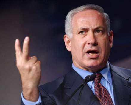 Нетаньяху хочет нанести удар по Ирану еще до ноября