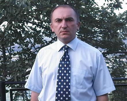 """""""У азербайджанцев в Грузии нет специфических проблем"""","""