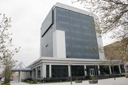 В Азербайджане о приватизации забыли