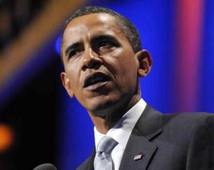 Обама и политика уступок