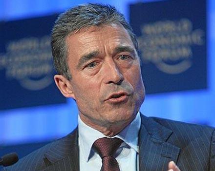 Отвечает ли интересам Азербайджана новая политика НАТО?