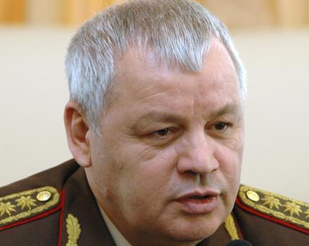 Москва - нам друг, но Карабах дороже