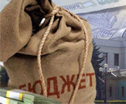 Азербайджан с бюджетом не рискует