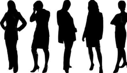 О роли женщин в развитии общества