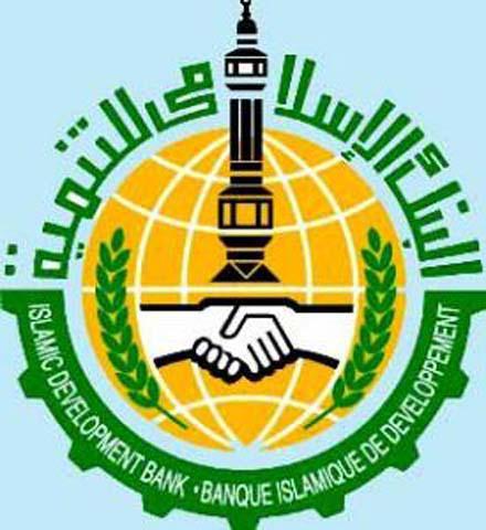 Азербайджан продолжает сотрудничество с МФИ